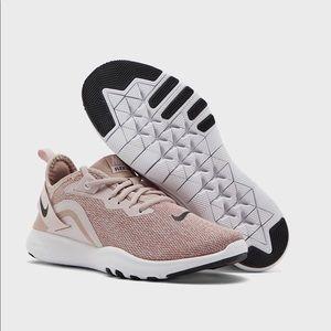 Nike Women's Flex TR 9 Training Shoe